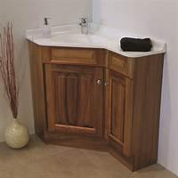 corner cabinet bathroom 22 Fantastic Bathroom Vanities Corner Units | eyagci.com