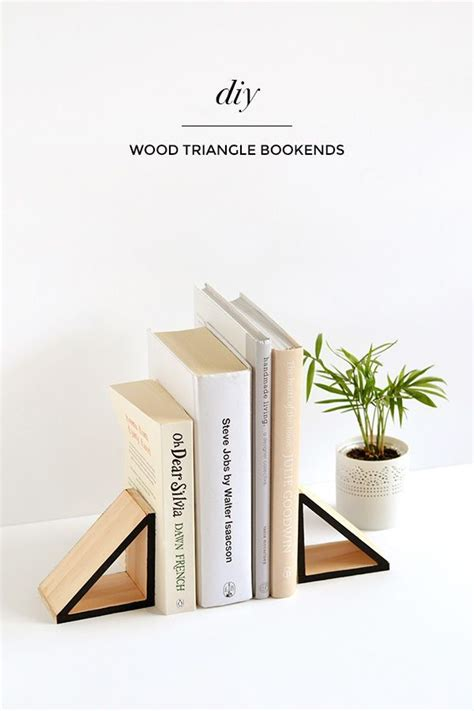 images  diy crafts  pinterest wooden