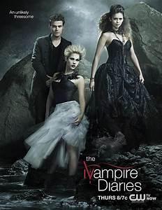 The Vampire Diaries Season 4 DVD Release Date | Redbox ...