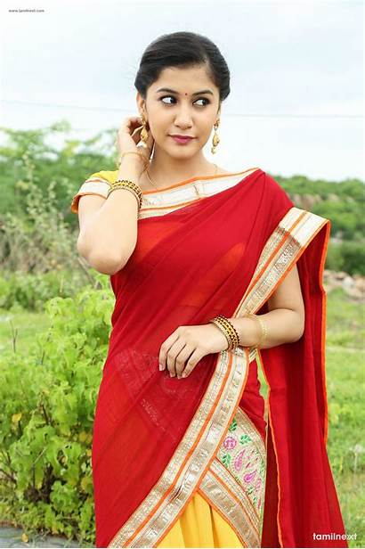 Simran Actress Stills Ego Tamilnext Telugu