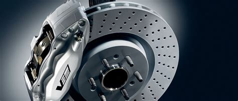 brake and l inspection car brakes everyday low price for brake service in