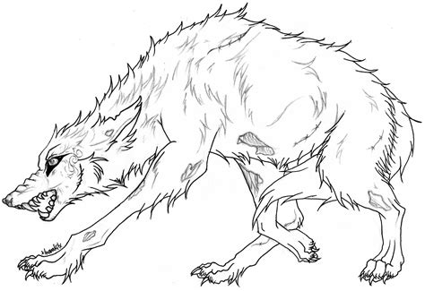 wolf coloring book wolf coloring pages bestofcoloring