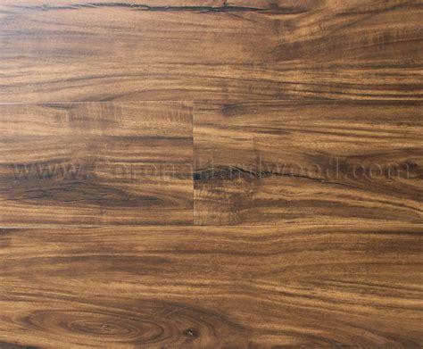 waterproof hardwood flooring prime sierra brown acacia waterproof flooring chfwpc sie hardwood flooring laminate floors