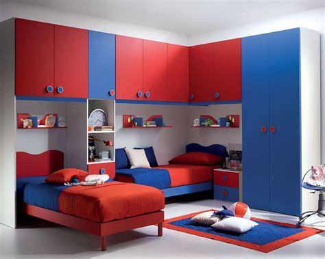 kids bedroom furniture designs ideas plans