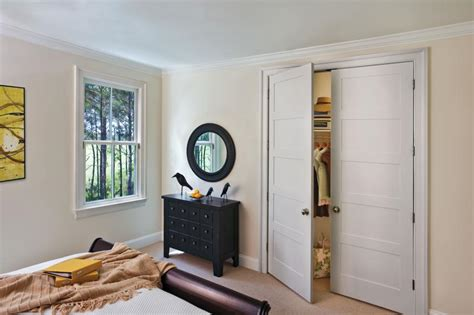picking the right interior doors for your home clyde