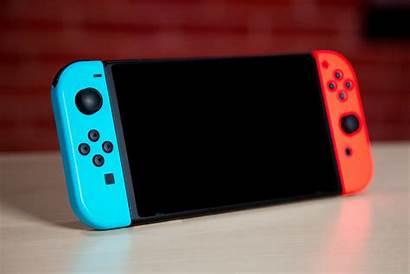 Switch Nintendo Nx
