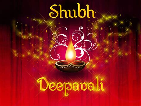 Happy Diwali 2018  Images, Wishes, Hd Wallpapers