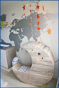 Wann Babyzimmer Einrichten : babyzimmer einrichten deko babyzimmer house und dekor ~ A.2002-acura-tl-radio.info Haus und Dekorationen