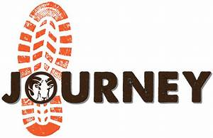 Journeys Logo Related Keywords - Journeys Logo Long Tail ...