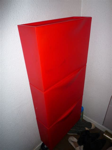 armoire a chaussures design ikea trones armoire a chaussures nazarm