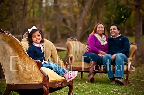 professional photography broadlands va family