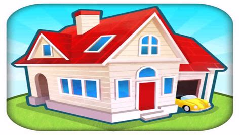 Home Design App Cheats by Home Design App For Cheats