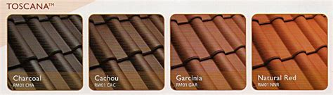 Monier Roof Tile Malaysia by Monier Toscana Clay Roofing Tile