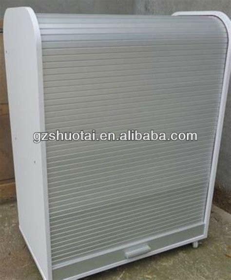 roller shutter cabinets for kitchen pvc roller shutter for cabinets pvc kitchen roller shutter