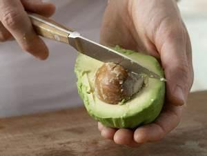 Avocado Pflanze Richtig Schneiden : gemischte blattsalate mit avocado rezept eat smarter ~ Lizthompson.info Haus und Dekorationen