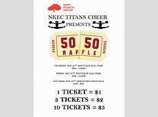 5050 Tickets at Downtown, Kentville May 28, 2016 9am