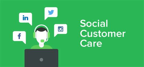 Why You Can't Rule Out Social Customer Care  Sprout Social. Portable Barcode Label Printer. Risk Analysis Software Engineering. In Window Air Conditioning Units. What Makes A Good Financial Planner