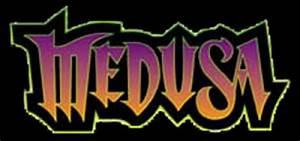 Medusa SFDK - COASTER-net