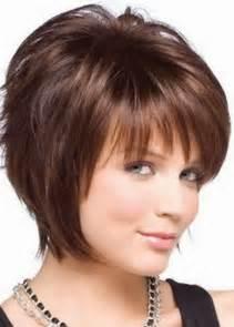 changer de coupe de cheveux photo coupe de cheveux court femme 2015