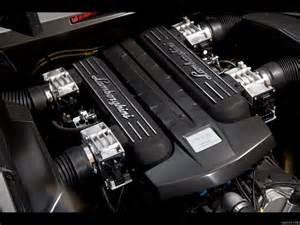 how does a cars engine work 2008 lamborghini gallardo electronic valve timing lamborghini reventon engine wallpaper 21