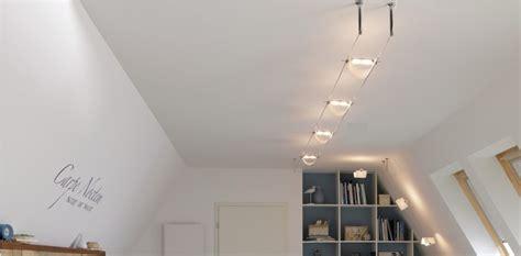 illuminazione faretti binario illuminazione binario led protezioneazienda