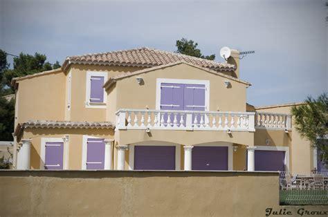 couleur volet maison ancienne ps67 jornalagora