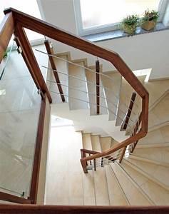 Treppe Preis Berechnen : treppe berechnen online gewendelte treppe berechnen treppenlift mieten frisch 30 treppe ~ Themetempest.com Abrechnung