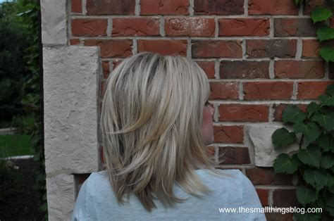 layered hairstyles  long hair  side swept bangs