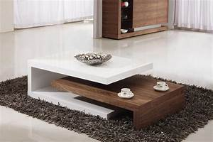 The most inspired unique contemporary coffee tables ideas for The most inspired unique contemporary coffee tables ideas