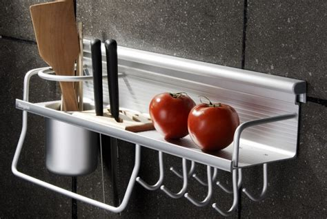 kitchen accessories catalog kitchen rack design ideas 2118