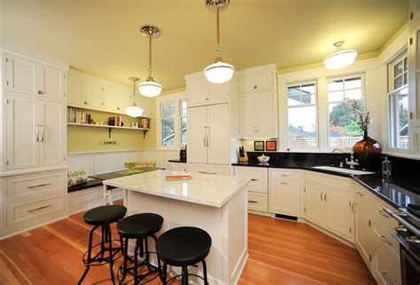 houzz kitchen islands with seating kitchen with island seating traditional kitchen san 7180