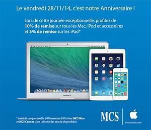 Apple Store Bayonne : du black friday et de l 39 happy friday chez les revendeurs apple macgeneration ~ Gottalentnigeria.com Avis de Voitures