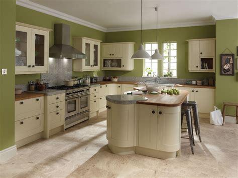 green wood kitchen broken white wooden kitchen cabinet with brown wooden 1475