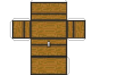 Minecraft Paper Machine