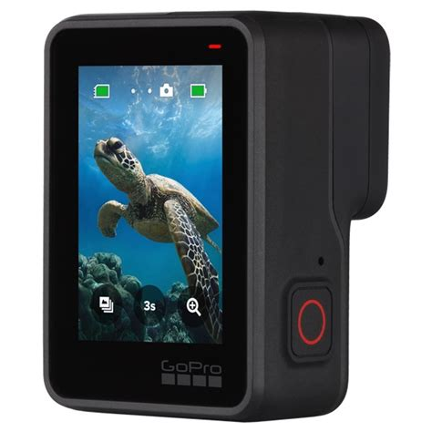 leaked gopro hero camera pictures photo rumors