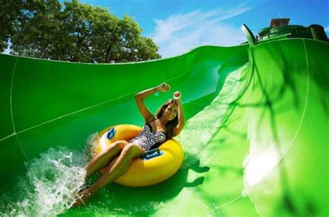 The 10 Best Water And Amusement Parks In Bali Tripadvisor
