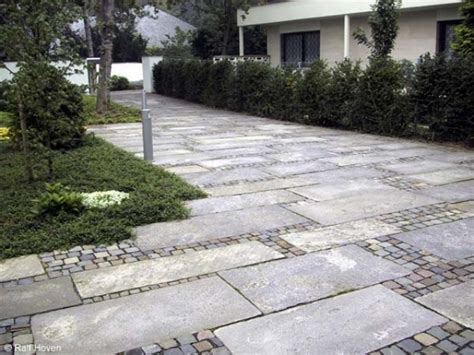 Hofeinfahrt Gestalten Bilder by Gartengestaltung Ideen Mit Einfahrt Mrajhiawqaf