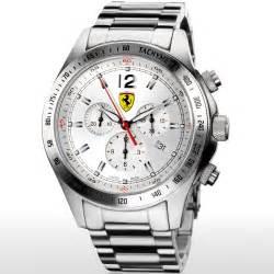porsche design chronograph chrono stainless steel chrono ronda 5030d ebay