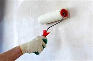 wohnung streichen lassen hier maler finden bewertetde With streichen der wohnung