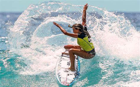 surf pro alana blanchard roxy desktop background