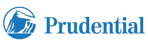 'Business as usual' for Prudential franchises | REM | Real ...