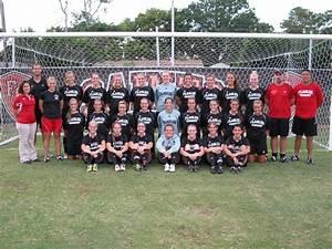 Women's soccer finishes regular season strong, qualifies ...
