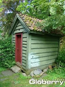 Cabane En Bois De Jardin : cabane en bois norvegienne ~ Dailycaller-alerts.com Idées de Décoration