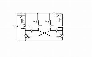 llv postal vehicle wiring diagram llv free engine image With llv wiring diagram