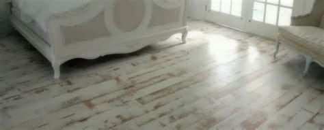 shabby chic floors shabby chic bedroom ideas for teenage girls