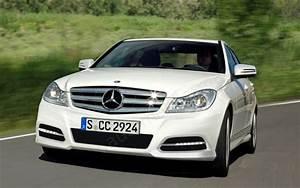 Nouvelle Mercedes Classe C : car design scoop scoop et dernieres infos automobile ~ Melissatoandfro.com Idées de Décoration