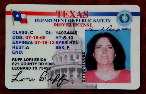 Evidence Jane Doe Left Behind