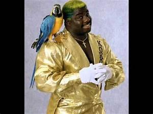 Boxspringbett B Ware : wwf the birdman koko b ware 2nd theme piledriver youtube ~ Watch28wear.com Haus und Dekorationen