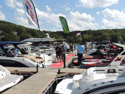 Boat Dealers Ozarks by Boat Dealers Lake Of The Ozarks Lake Of The Ozarks