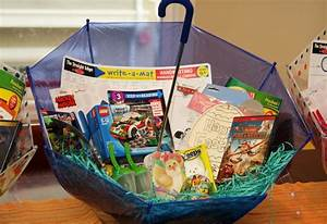 10 Creative Easter Basket Ideas Your Kids Will Love Here